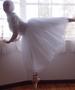 � Stephanie, az els� muszlim balerina
