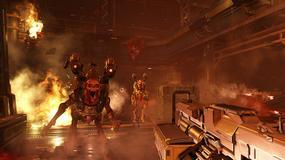 Doom ma datę premiery, zagramy na wiosnę