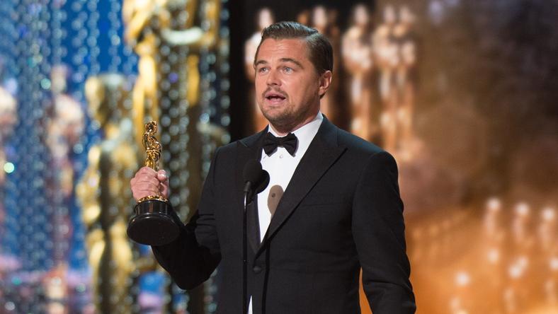 Leonardo DiCaprio elragadtatással beszélt rendezőjéről / Fotó: Northfoto