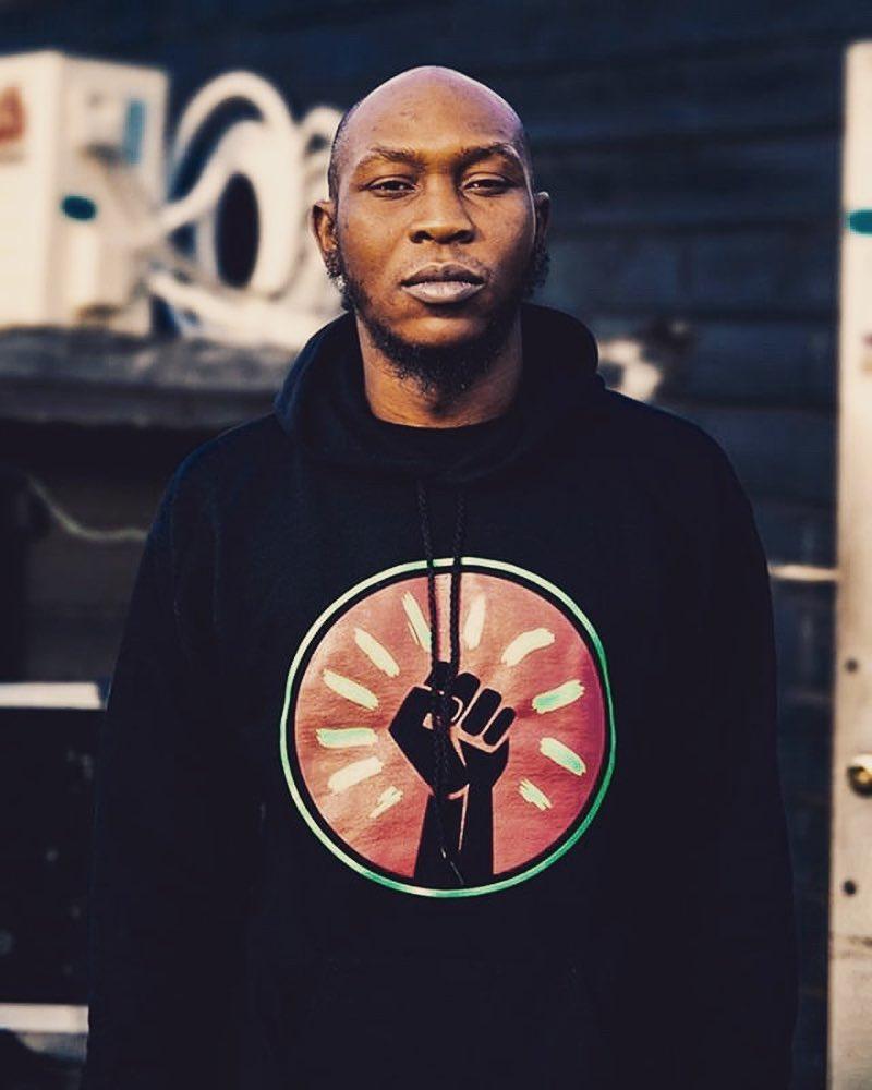 b6f6f78dd4e5c388ad11821852ac3318 - Timi Dakolo, Toke Makinwa reacts to BBC's sex for grades documentary