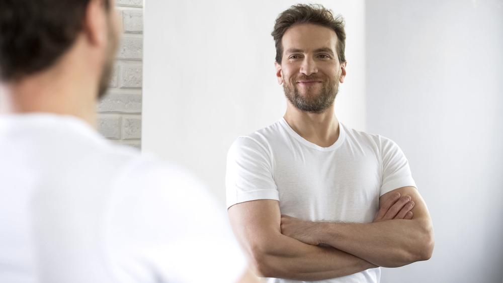 Vitaminok a krónikus prosztatitisekkel rendelkező férfiak számára)