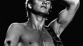 Ponad 30 lat na scenie. Tak się zmieniał Sting