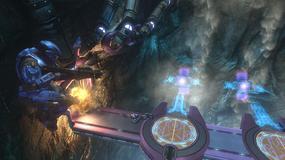 """""""Halo Anniversary"""" z nowymi mapami"""