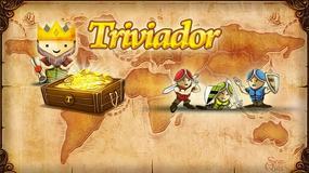 Triviador Polska - prezentacja jednej z najbardziej wciągających, darmowych gier online