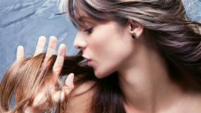 5 sposobów na wzmocnienie włosów
