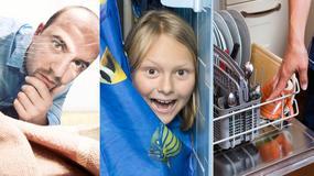Siedem najbardziej niebezpiecznych dla zdrowia przedmiotów codziennego użytku
