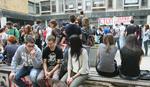 KORAK PO KORAK Kako do besplatnog studiranja u Nemačkoj