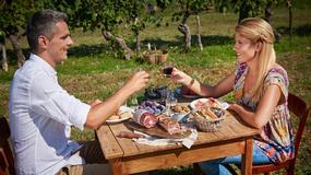 Kulinarna podróż po przysmakach Słowenii