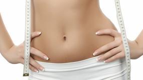 Szybkie sposoby na szczupłą sylwetkę: dieta lniana, dieta owsiana, dieta cebulowa