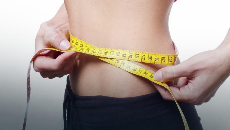 Poznaj dwa proste sposoby na płaski brzuch