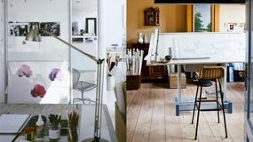 Jak architekci urządzają swoje mieszkania? Poznajcie siedem sprytnych patentów