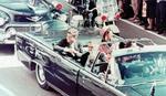 CIA U PROBLEMU Jedna od najvećih misterija američke i svetske istorije pred razrešenjem