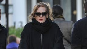 Adele wreszcie pokazała synka