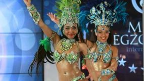 Wybrano Miss Egzotica 2013!