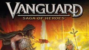 Vanguard: Saga of Heroes cz.1