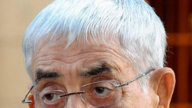 Öngyilkos lett Kézdy György