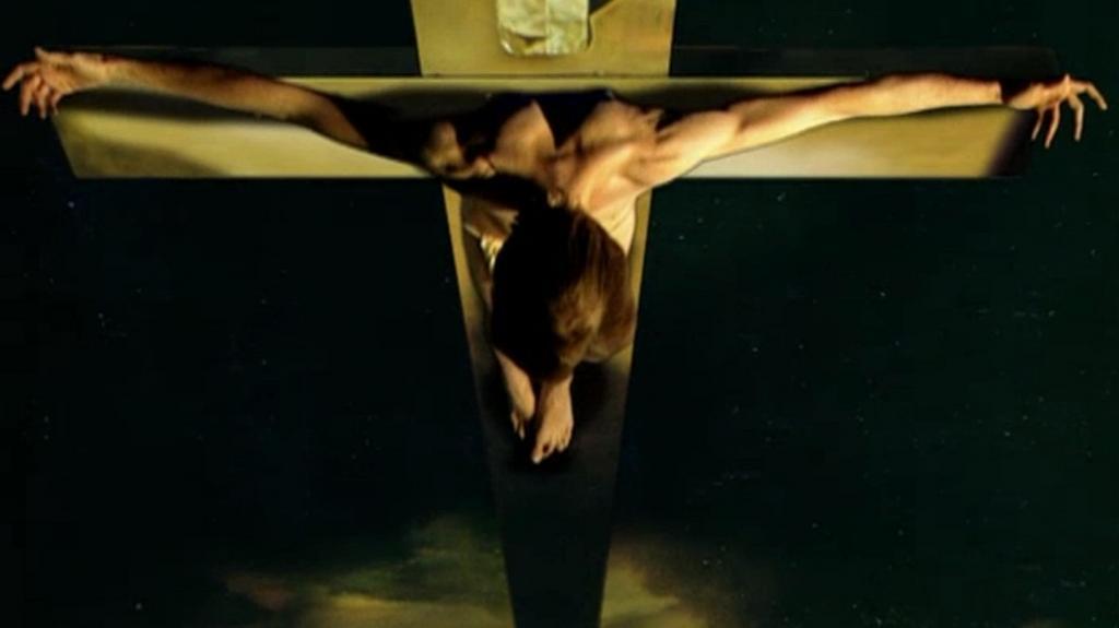 Zagadki ludzkości: Syn Boży