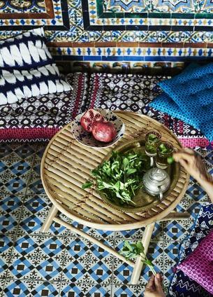 Zachwycające kolory i materiały! Poznaj letnie nowości Ikea