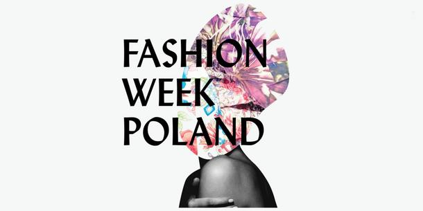 Harmonogram 11. edycji Fashionphilosophy Fashion Week Poland
