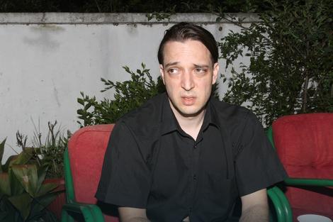 Tragedija, šok, misterija... muž Zoran Marjanović