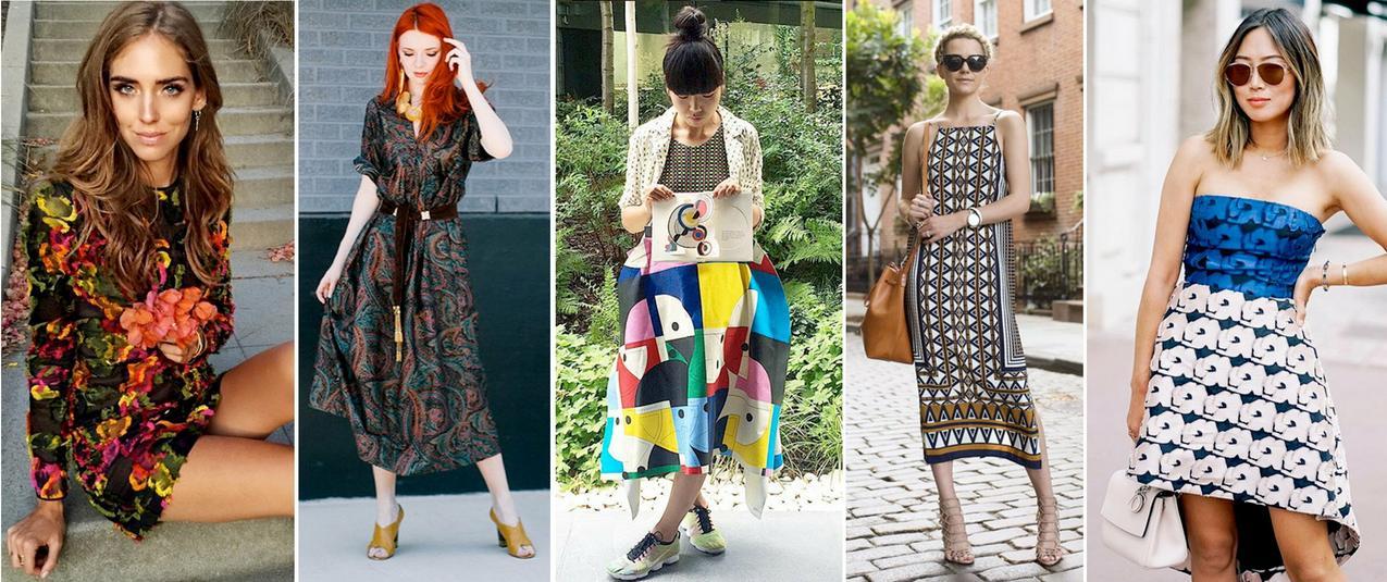 trendy na jesień 2015 na Instagramach blogerek