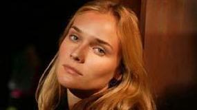 Agnieszka Holland: nigdy nie marzyłam o Hollywood