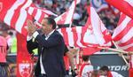 KVALIFIKACIJE ZA LIGU ŠAMPIONA Zvezda za gol bliža Malti /VIDEO/