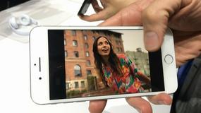 iPhone 7 - pierwsze wrażenia