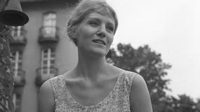 Mija 35 lat od śmierci wielkiej polskiej artystki Anny German