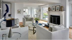 Julia Roberts sprzedała mieszkanie za prawie 20,9 mln złotych! Zobaczcie, jak wygląda apartament. Wart jest tej ceny?