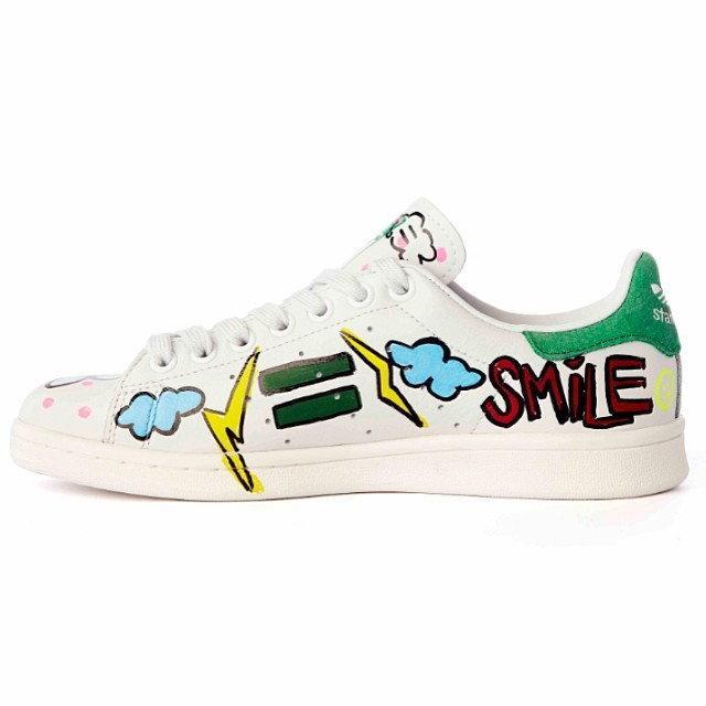 Pharrell Williams for Adidas