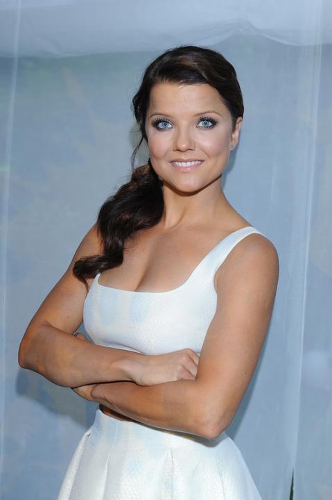 Kobieta idealna: wybierzcie najpiękniejsze piersi w show