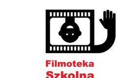 Joanna Kulig, Xawery Żuławski i Dawid Ogrodnik na 3. Festiwalu Filmoteki Szkolnej