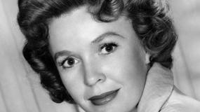 """Mary Anderson, znana z filmu """"Przeminęło z wiatrem"""", nie żyje"""