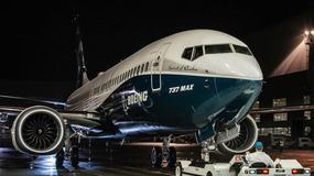 Boeing 737 MAX – pierwszy lot najnowszej wersji najpopularniejszego odrzutowca pasażerskiego świata