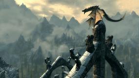 The Elder Scrolls V: Skyrim - gameplay 1