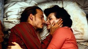 Kuszące Walentynki w Cinema City VIP Bonarka