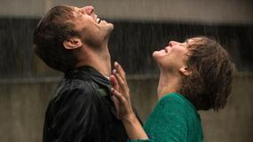 """""""Wilgotne miejsca"""": film, który rzuca wyzwanie, opowiadając o seksualności"""
