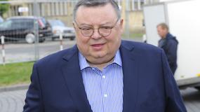 Wojciech Mann zdradza szczegóły swojego odejścia z TVP - Flesz Muzyczny