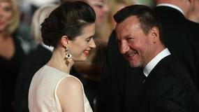 Festiwal Filmowy w Wenecji 2013: największe gwiazdy na święcie kina