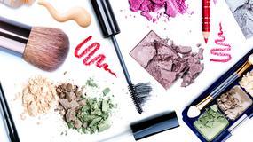 Kosmetyczne nowości, które sprawdzą się w nadchodzącym sezonie