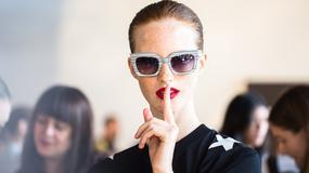 Makijaże na wiosnę i lato 2016 prosto z wybiegów New York Fashion Week - zrobisz je sama!
