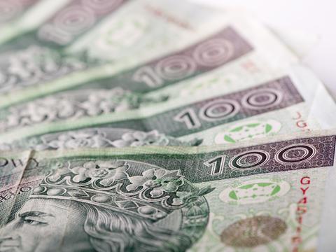 """PZU udaremniło próbę wyłudzenia odszkodowania na sumę 40 milionów złotych - informuje """"Puls Biznesu""""."""