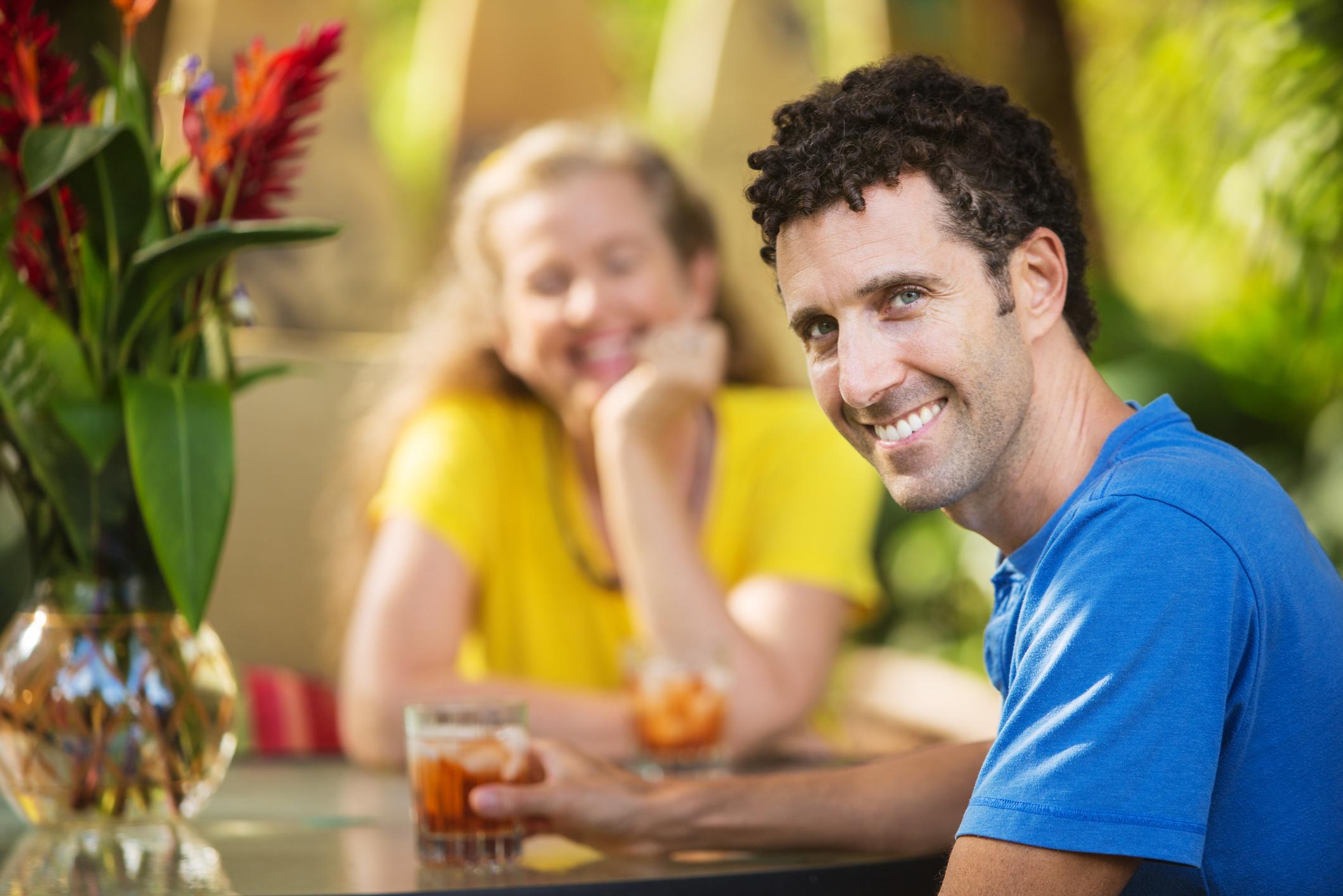 Emberi kapcsolatok: Mi a jó házasság titka?