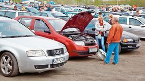 Brytyjski punkt widzenia - najlepsze samochody używane