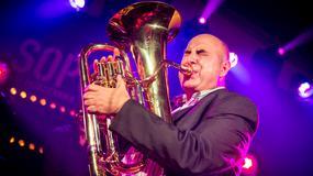 Sopot Jazz Festival 2014: obejrzyj zdjęcia z imprezy
