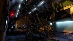 Sega i Square Enix ogłosiły plany na E3
