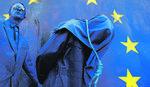 BREGZIT? NASTAVITE DA SANJATE Pet načina za sprečavanje izlaska Velike Britanije iz EU