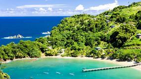 Trynidad i Tobago - Podstawowe informacje