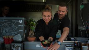 Open'er festival 2016: 10 kulinarnych hitów